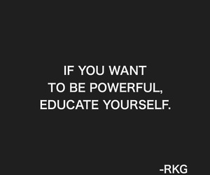 quotes, education, and motivation image