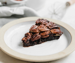 chocolate, sweets, and desserts image
