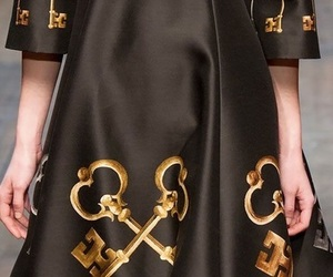 dolce and gabbana image