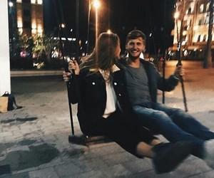 Image by Dilara Koç