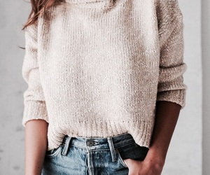 girl fashion style, girly inspiration, and winter autumn fall image