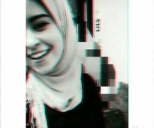arabic, cool, and girl image