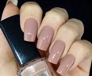 awesom, beauty, and fake nails image