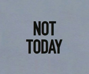 tumblr and not today image