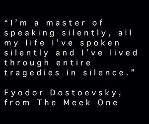dostoevsky image