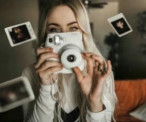 صور , رمزيات بنات, and كاميرا image