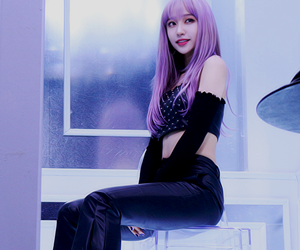 exid and hani image