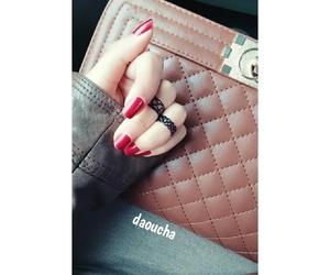 accessoires, dz, and fashion image