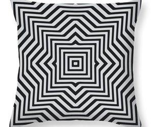 geometrical, liveheroes, and minimal image