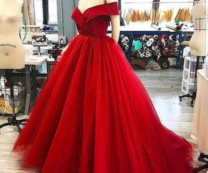 dress, dresses simple, and dresses 2019 image