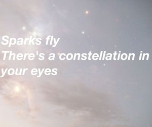 aesthetic, alternative, and quote image