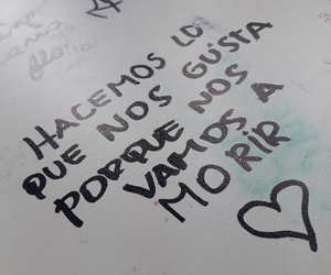 argentina, frases, and tumblr image
