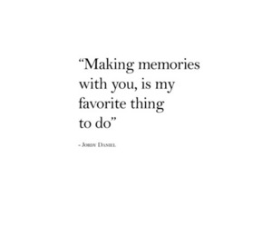 quotes and cute image