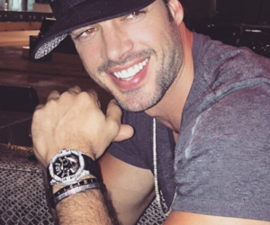 william levy, boy, and love image