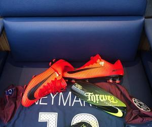 neymar jr, psg, and insta image