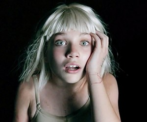 beautiful, famous, and maddie ziegler image
