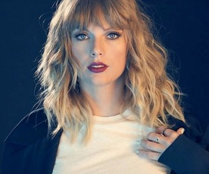 Taylor Swift, Reputation, and icon image