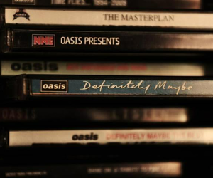 oasis image