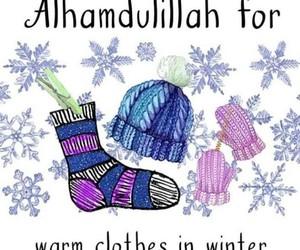 alhamdullilah image