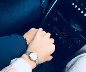 boyfriend, him, and us image