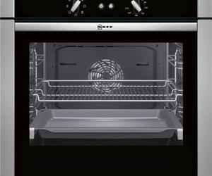 neff, electric oven, and neff online uk image
