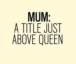 alternative, life, and mom image