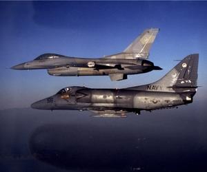 aircraft, aircrafts, and american image