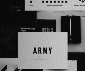 army, beautiful, and boys image