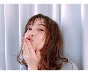 きれい, 女優, and 美人 image