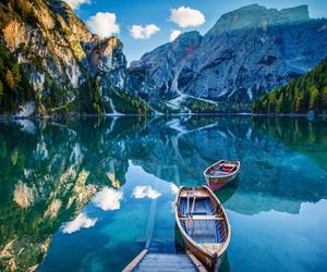 lagos and braises image