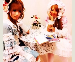 btssb and Hizaki image