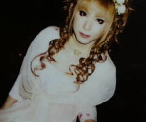 Hizaki image