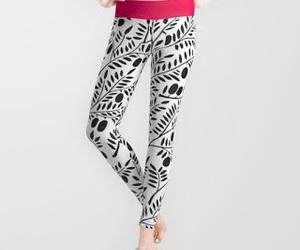 clothing, stylish, and design image
