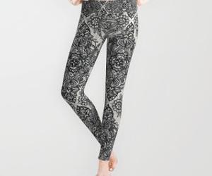 clothing, legging, and design image