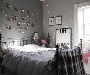 amazing, room, and decor image