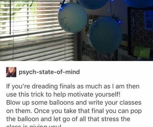 accurate, student, and tumble image