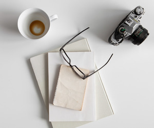 article, writing, and words image