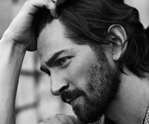 game of thrones, michiel huisman, and man image