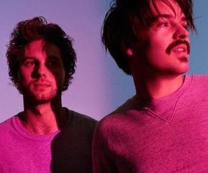 milky chance image