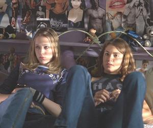 13, Evan Rachel Wood, and fashion image
