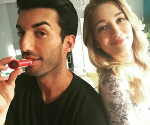 jane the virgin and série image