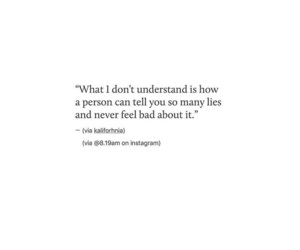 bad, broken, and feel image