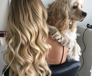 hairextensions, keratine, and beautyhuys image