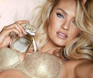 beautiful, stunning, and Victoria's Secret image
