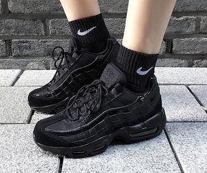 sneakers and nike image