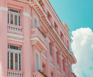architecture, buildings, and cuba image