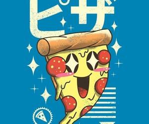 comida, funny pictures, and ilustracion image