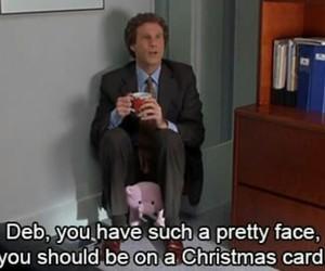 christmas movie, elf movie, and buddy the elf image