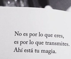 frases and magia image