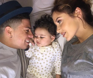 austinmcbroom and catherinepaiz image